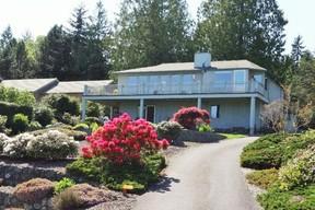 Residential Sold: 50 Keller Lane