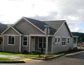 Residential Sold: 19462 Willet Ln NE