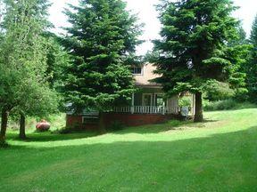 Residential Sold: 2423 Swansonville Rd