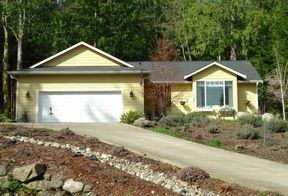 Residential Sold: Goliah Lane
