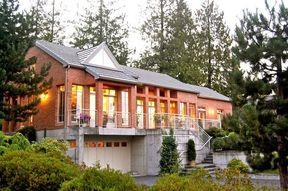 Residential Sold: 62 Keller Lane