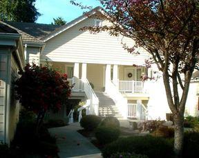 Residential Sold: 60 N Keel Wy #C
