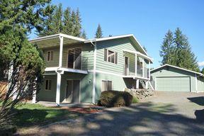 Single Family Home Sold: 134 Robin Lane