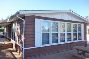 Single Family Home Sold: 1112 Hendricks St