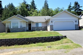 Single Family Home Under Contract: 114 Camano Lane