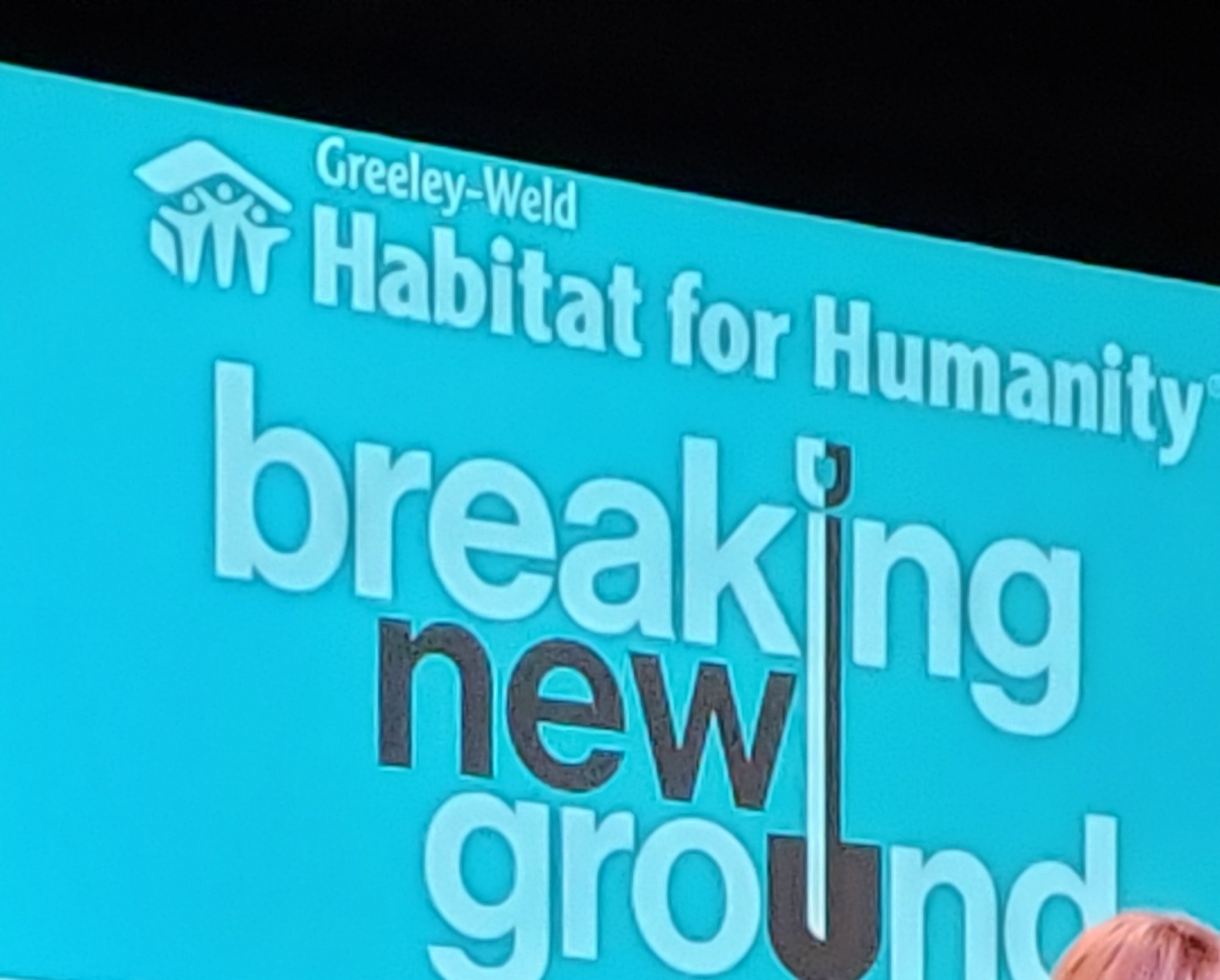 Greeley-Weld Habitat for Humanity