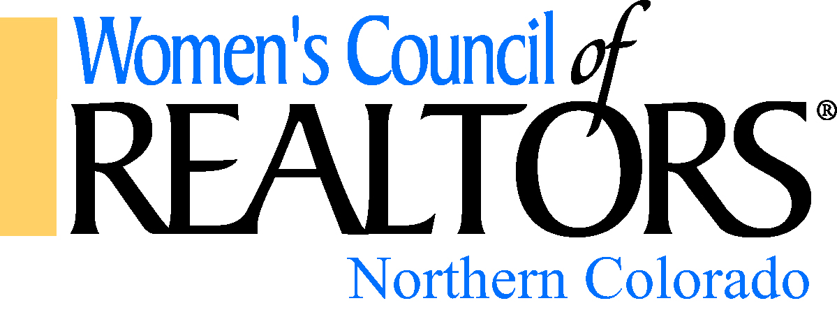 Women's Council of Realtors of Northern Colorado