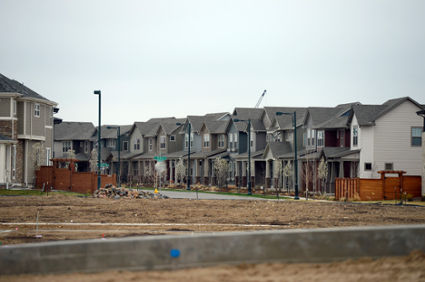 Decline in Housing Price in Late 2019