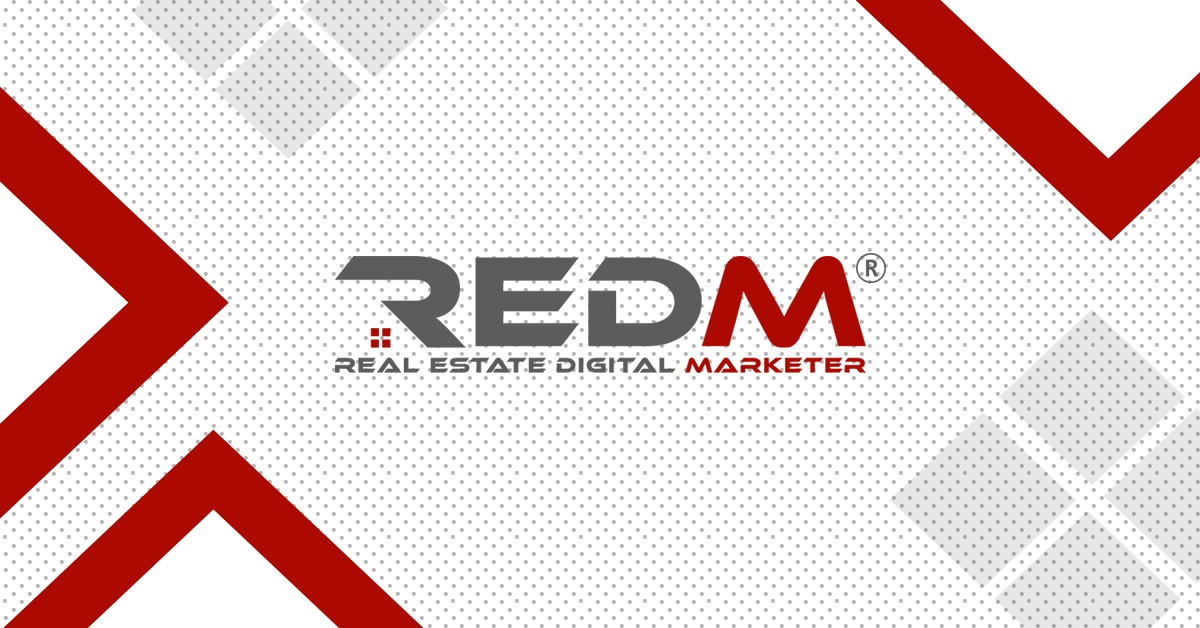 Real Estate Digital Marketer