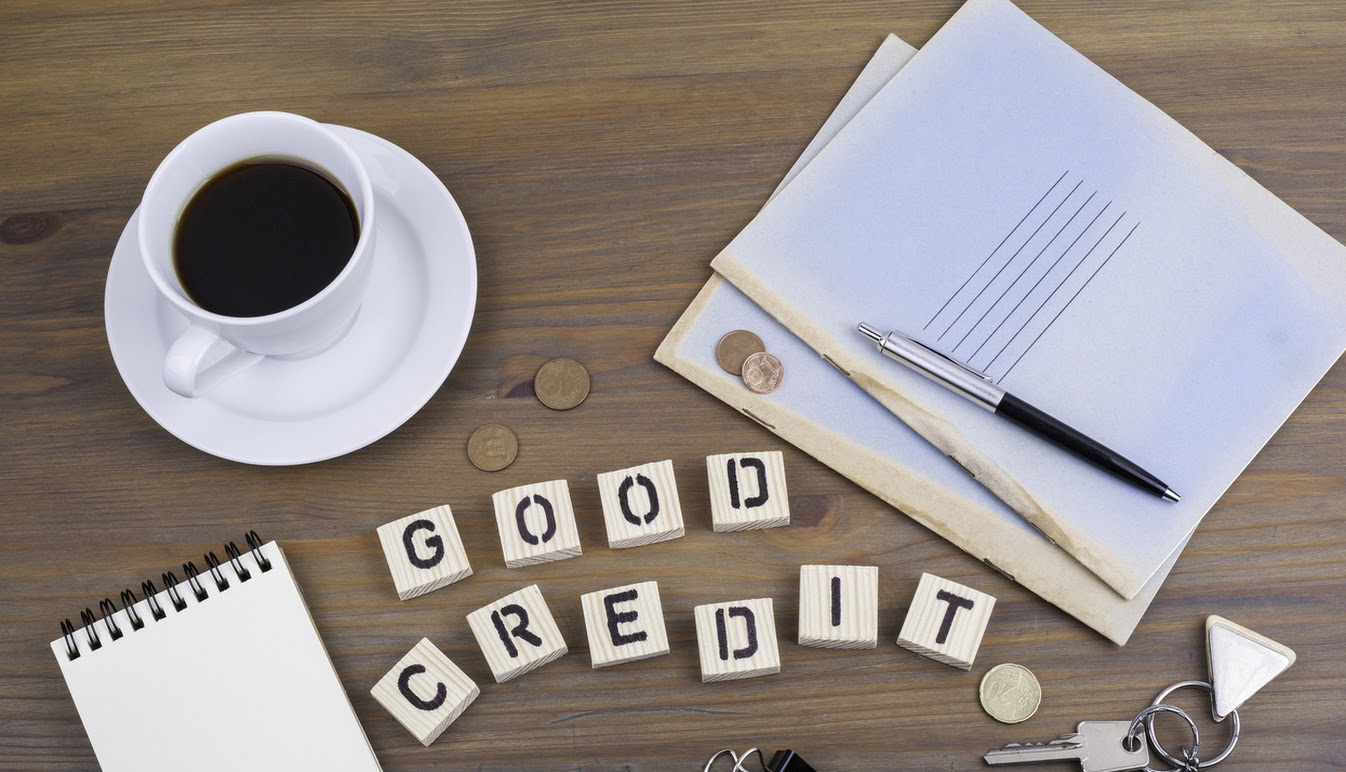 Fixing a low credit score can be easy.  Obtaining a recent credit report to get your score and then following up with a lender is key.  Contact Bev @www.westrealtynoco.com for more info.