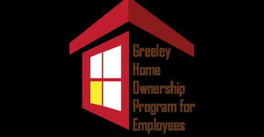 Greeley GHope Housing Program