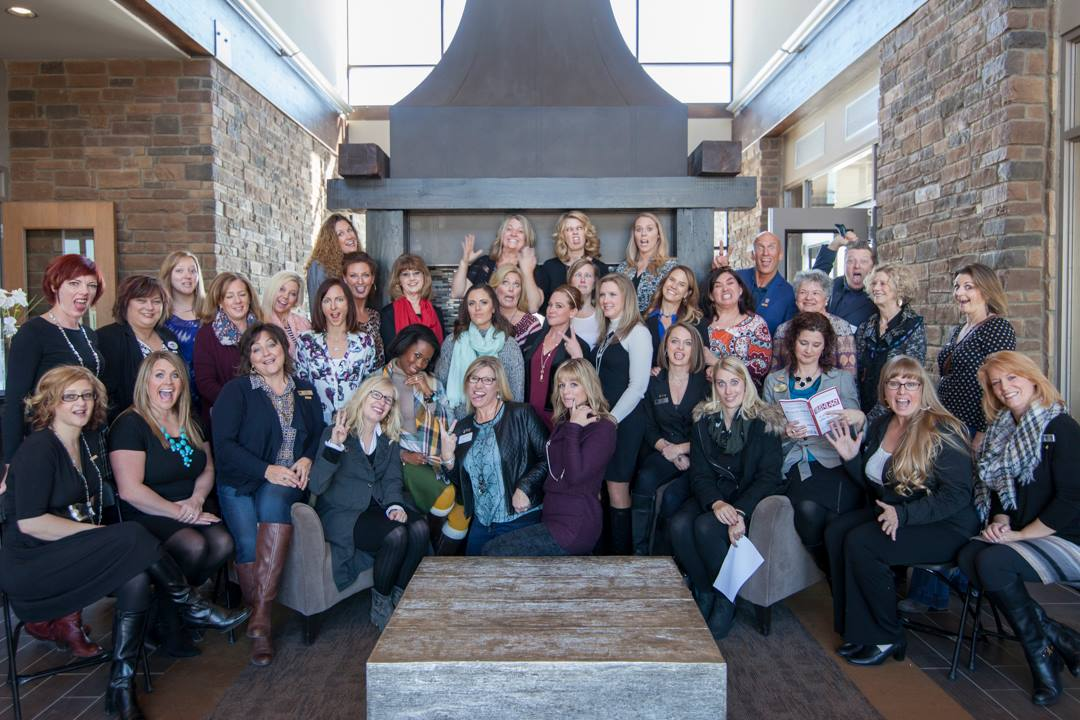 Womens Council of Realtors of Northern Colorado