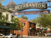 Homes for Sale in Pleasanton, CA