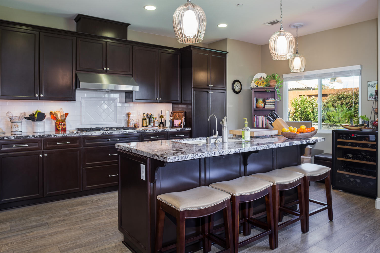 Fine Sy Kitchen Santa Ynez Frieze   Kitchen Cabinets | Ideas .