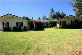Single Family Home Sold: 1233 Deer Trail