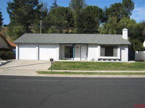 Single Family Home Sold: 103 Manzanita Dr.