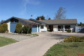 Single Family Home Sold: 3145 Horizon Dr.