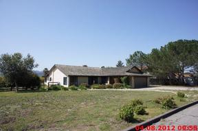 Single Family Home Sold: 2994 Buckboard Ln