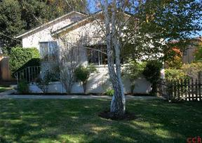 Single Family Home Sold: 572 Alisal Rd.