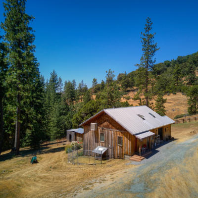 Homes for Sale in Calaveras County, CA