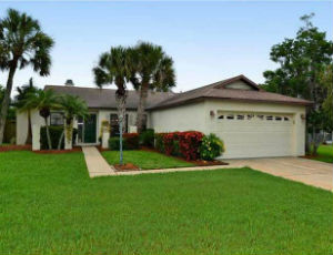 Homes for Sale in Gulf Gate, FL