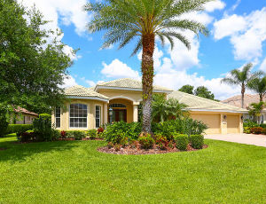 Homes for Sale in Gulf Gate Woods, FL