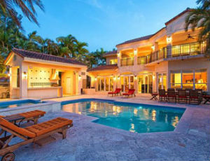 Homes for Sale in Siesta Key, FL