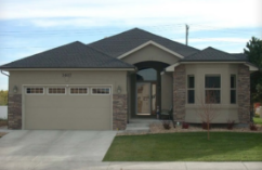 Homes for Sale in Champion Greens, Longmont, CO