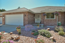 Homes for Sale in Twin Peaks Village, Longmont, CO