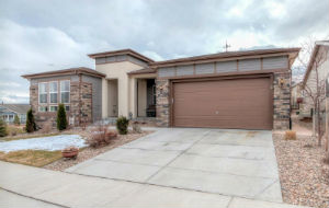 Homes for Sale in Skyestone, Broomfield, CO