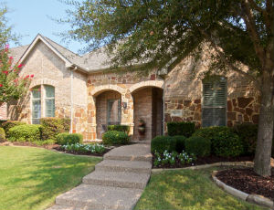Homes for Sale in Childress, TX