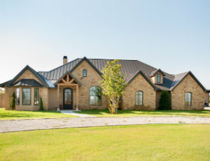 Homes for Sale in Ransom Canyon, TX