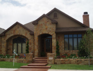 Homes for Sale in Wolfforth, TX