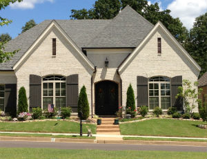 Homes for Sale in Collierville, TN