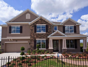 Homes for Sale in Lakeland, TN