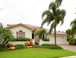Homes for Sale in Port Orange, FL