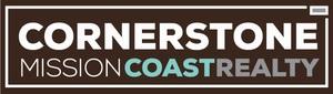 Cornerstone Mission Coast Realty