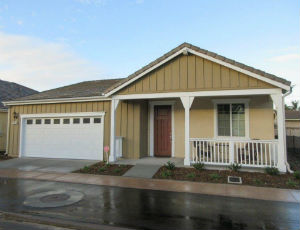 Homes for Sale in Orcutt, CA