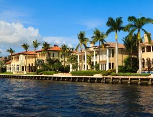 Homes for Sale in Santa Rosa Beach, FL