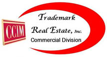 Trademark Commercial Real Estate