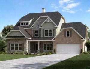 Homes for Sale in Dawsonville, GA