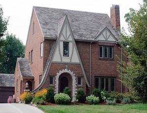 Homes for Sale in Estill Springs, TN