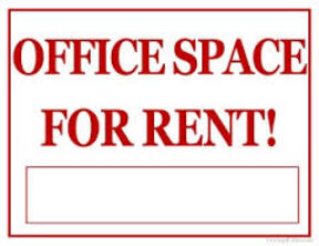 Fairbanks AK Commercial Lease For Rent: $501 per month plus electric