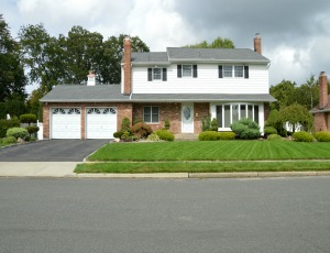 Homes for Sale in Plainview, NY