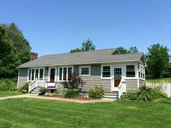 Homes for Sale in Lee, MA