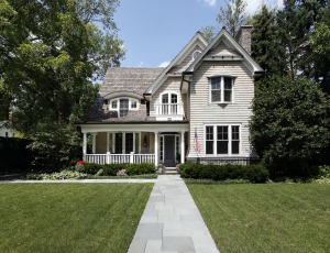 Homes for Sale in Great Barrington, MA