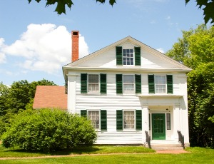 Homes for Sale in West Stockbridge, MA