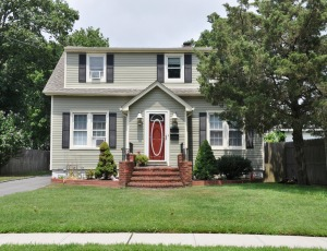 Homes for Sale in Egremont, MA