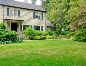 Homes for Sale in Sheffield, MA