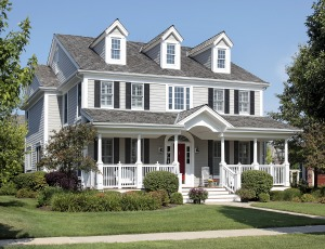 Homes for Sale in Cheshire, MA